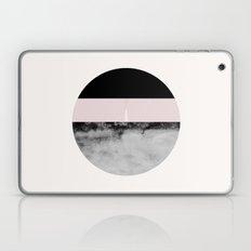 C6 Laptop & iPad Skin