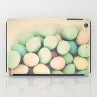 Minis iPad Case