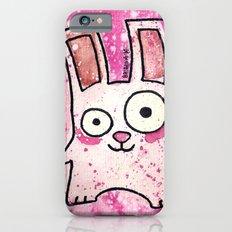 Freezer Bunny Slim Case iPhone 6s