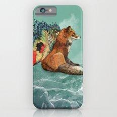Flying Fox Slim Case iPhone 6s