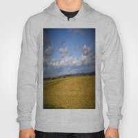 German Countryside Hoody