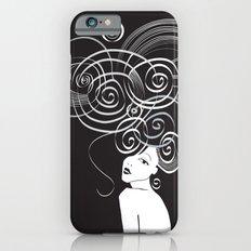 SPRINGE iPhone 6 Slim Case