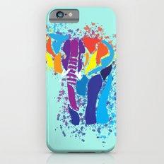 Loxodonta iPhone 6 Slim Case
