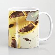 Serie Klai 013 Mug