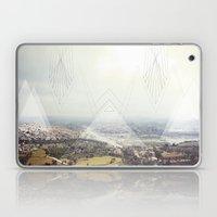 Hampi Laptop & iPad Skin