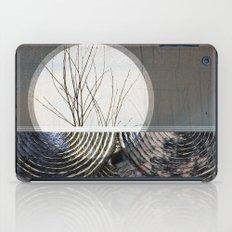 clue iPad Case