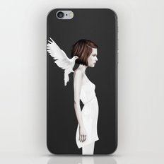 Only You iPhone & iPod Skin