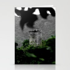 Watchtower Stationery Cards