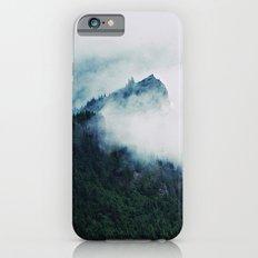 Film + Grain: Mountain Mist Slim Case iPhone 6s