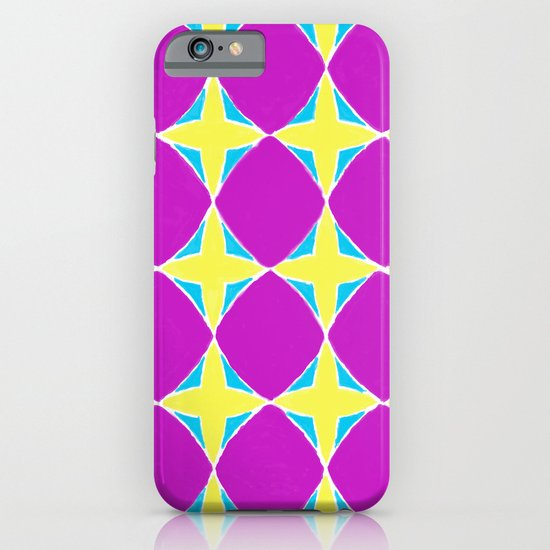 Sweet iPhone & iPod Case