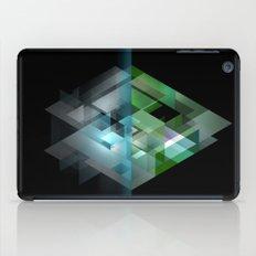 mountain iPad Case