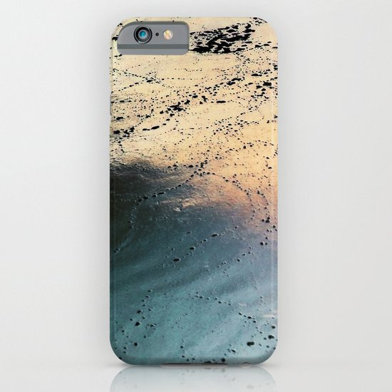 Copper River iPhone & iPod Case