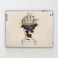 Twenty Fourteen Laptop & iPad Skin