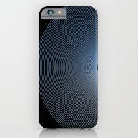 iPhone & iPod Case featuring Record by Karolis Butenas