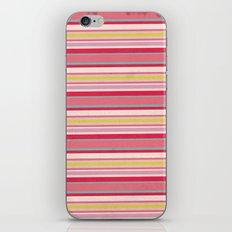 Acid Lolipops iPhone & iPod Skin