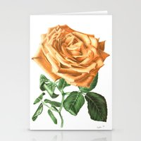 For ever beautiful Stationery Cards