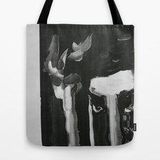 Jean 2.0 Tote Bag