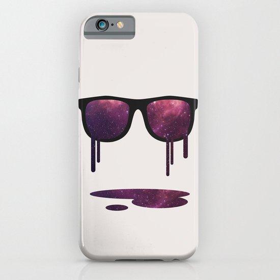 Expand Your Horizon iPhone & iPod Case