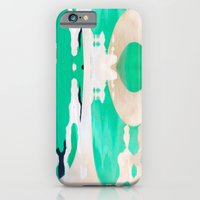 Undone iPhone 6 Slim Case