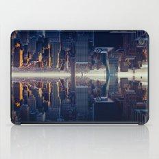 Inception iPad Case