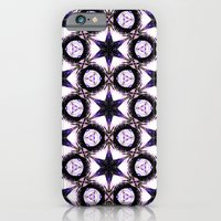 Star Glow iPhone 6 Slim Case