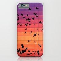dyspyryt dysk iPhone 6 Slim Case