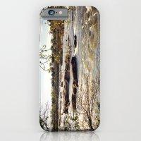 Spring River iPhone 6 Slim Case