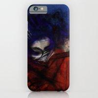 FACE iPhone 6 Slim Case
