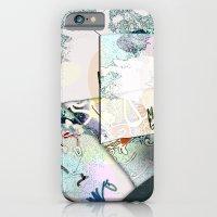 Estantu iPhone 6 Slim Case