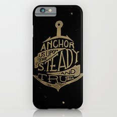 Anchor iPhone 6 Slim Case