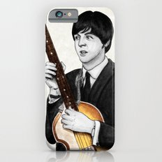 Macca iPhone 6 Slim Case