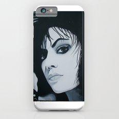 Joan Muse iPhone 6 Slim Case