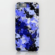 Abstract 17 iPhone 6 Slim Case