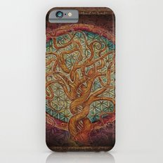 The Great Tree Slim Case iPhone 6s