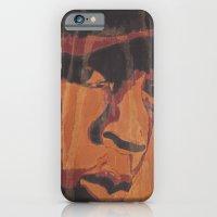 Jay iPhone 6 Slim Case
