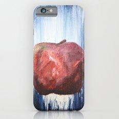 Floating Slim Case iPhone 6s