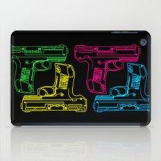 Spring Breakers iPad Case
