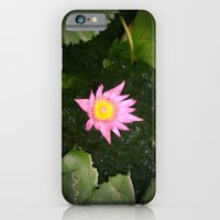 iPhone & iPod Case featuring Peace by Ian James