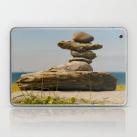 The Cairn Laptop & iPad Skin