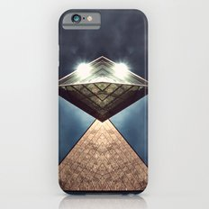 Flight Of Isis Slim Case iPhone 6s