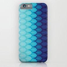 Arctic Ombre! Slim Case iPhone 6s