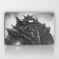 Hades Laptop & iPad Skin