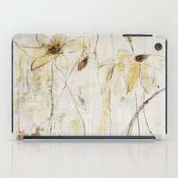 Soft iPad Case