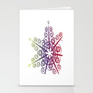 Ain't She Sweet Stationery Cards