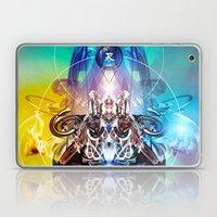 Cielo Laptop & iPad Skin