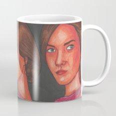 Models Mug
