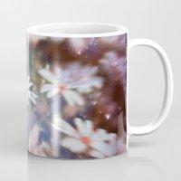 Magic Garden Mug