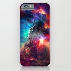 κ Saiph iPhone 6 Slim Case