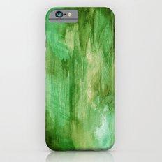Brother iPhone 6 Slim Case