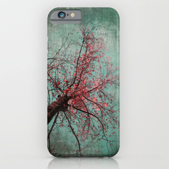 Gentle Giant iPhone & iPod Case